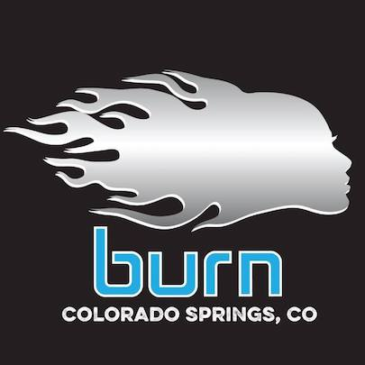 BURN COLORADO SPRINGS