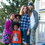 I Am a Colorado Springs Mom: Laura Hoffman