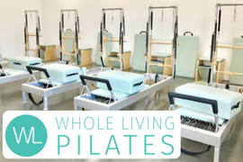 Whole Living Pilates-2