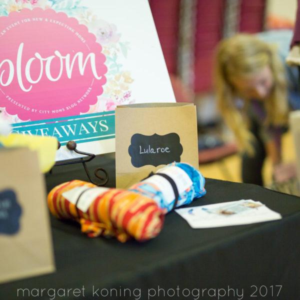 COSMB_Bloom_2017-11