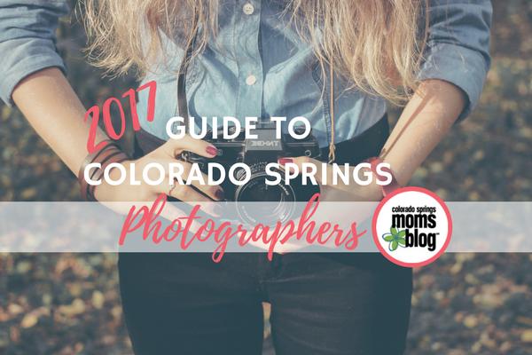 Colorado Springs Photographers-3