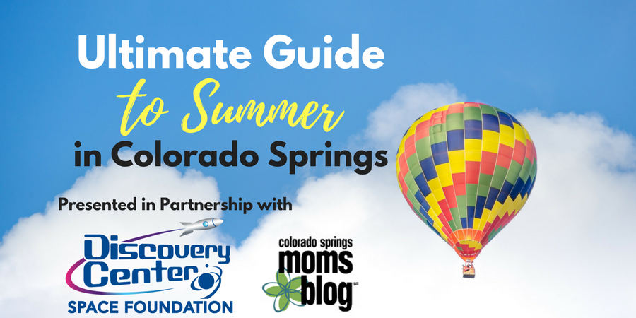 Summer Guide Colorado Springs-10