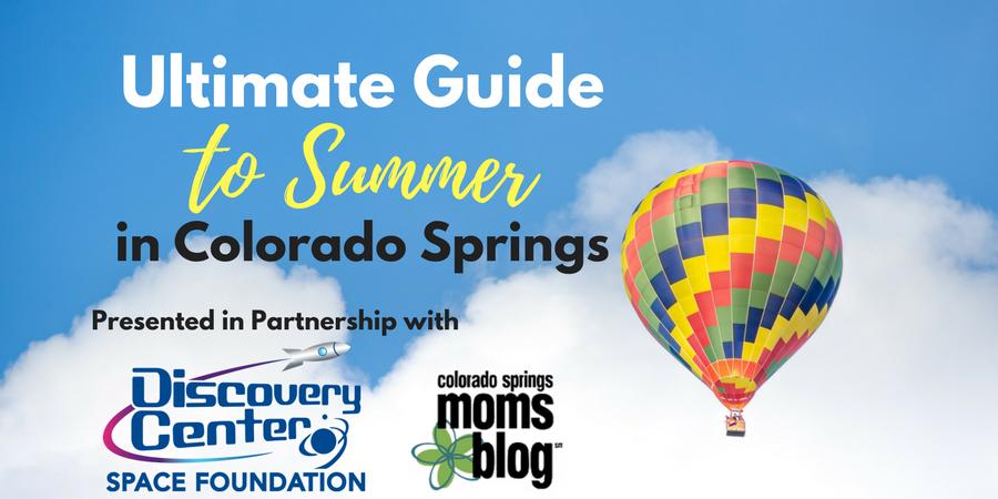 Summer Guide Colorado Springs-10
