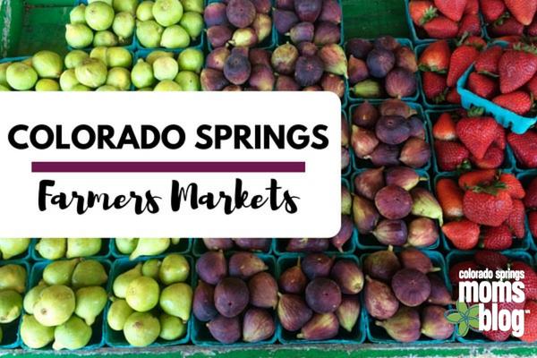 Summer Guide Colorado Springs-3