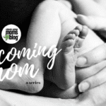 Becoming Mom: Big Love for a Micro-Preemie