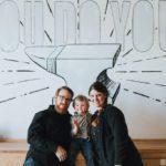 I Am a Colorado Springs Mom: Mundi Ross