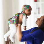 Reinventing Mother's Day and Making Up Your Own Rules