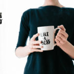 Occupation: Motherhood's New Resume