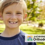 Should Your Child Really See an Orthodontist by Age Seven?