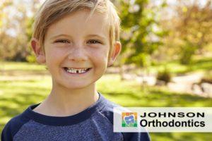 22377-Johnson-Moms-blog-post-image-age-7-600x400