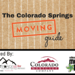 Guide to Moving to Colorado Springs