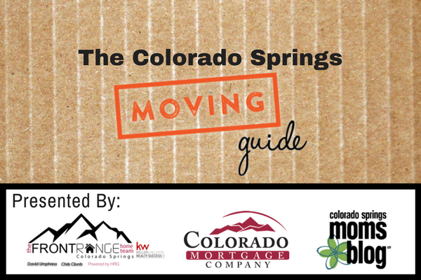 Featured Image - Moving Guide-2