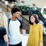 """Freshman Angst: Tips To Keep Your Teen on the """"Right"""" Path"""