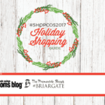 ShopCOS2017 | A Colorado Springs Holiday Shopping Guide