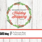 ShopCOS2017   A Colorado Springs Holiday Shopping Guide