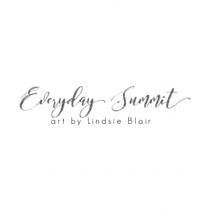 everyday-summit-logo