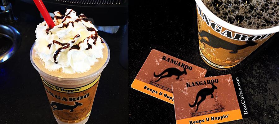 kangaroocoffeehg