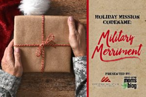 Co Springs Military Merriment_