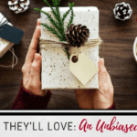Gifts They'll Love in 2017: An Unbiased List