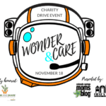 Wonder & Care Movie Event to benefit Care & Share