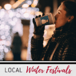 Guide to Winter Festivals