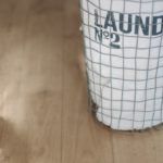Sharing the Load: Dividing and Conquering Household Duties