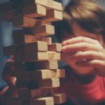 Your Move: Family Game Night Favorites