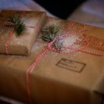 Gift Giving Burdens: Changing the Rules
