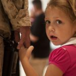 Top 5 Reasons To Nominate a Military Family for a Holiday Staycation