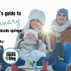 January - Featured Image-2