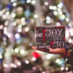 Creating Christmas Traditions for the Whole Family