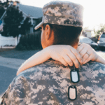 Surviving the Holidays When Your Spouse is Deployed