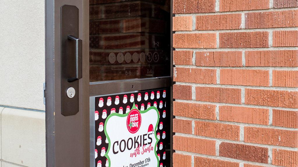 CookieswithsantaRECAP-30