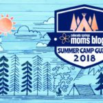 2018 Guide to Summer Camps In And Around Colorado Springs