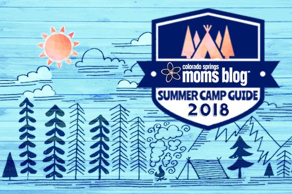 summercampfblogo2