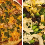 Dion's Pizza: The Best Recipe for Busy Moms