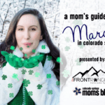 A Mom's Guide to March in Colorado Springs