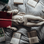 Read Across America (Every) Day: Tips for Reading at Home