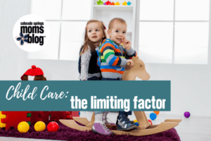 The Limiting Factor
