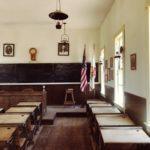 School Shootings: Let's Unite Against Violence