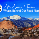 All Around Town: What's Behind Our Road Names?