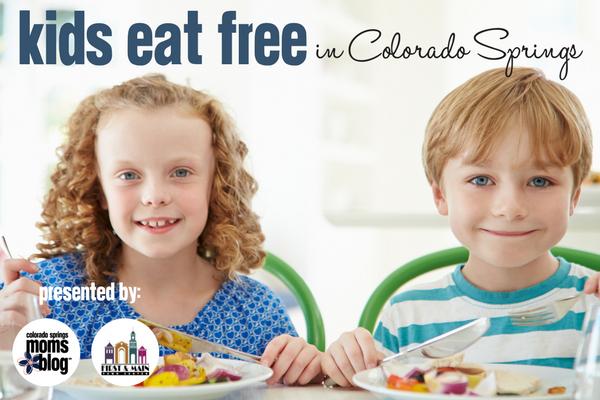 Kids Eat Free-2