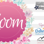 3rd Annual Bloom:: A Celebration of Motherhood Event {TICKETS ON SALE NOW!}