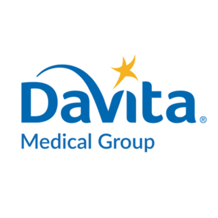 Davita Medical