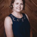 Kristal, Senior Writer