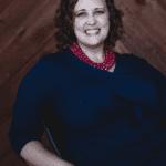 Jenny, Senior Writer