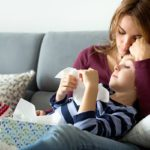 DispatchHealth: The Must-Have Urgent Care Delivery Service for Moms