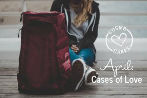 COSMB Cares-6
