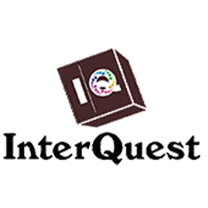 Interquest Markteplace