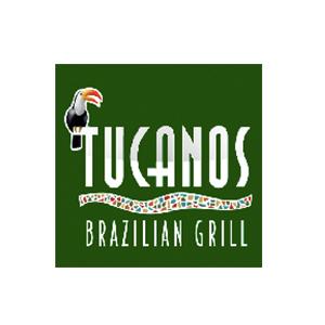 Tucanos Logo